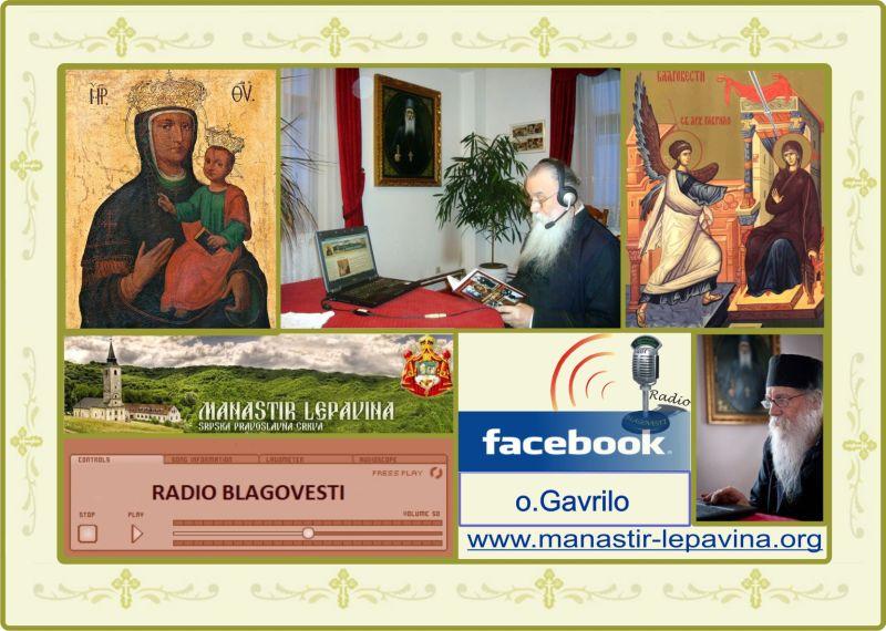 Radio_flajer2