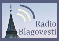 radiob2